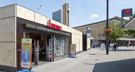 Retail CS Eindhoven 01