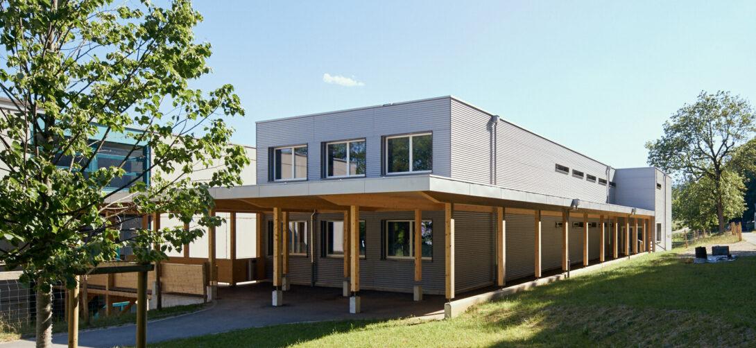 180627 Cernier Ecole Fontenelle 0720 web