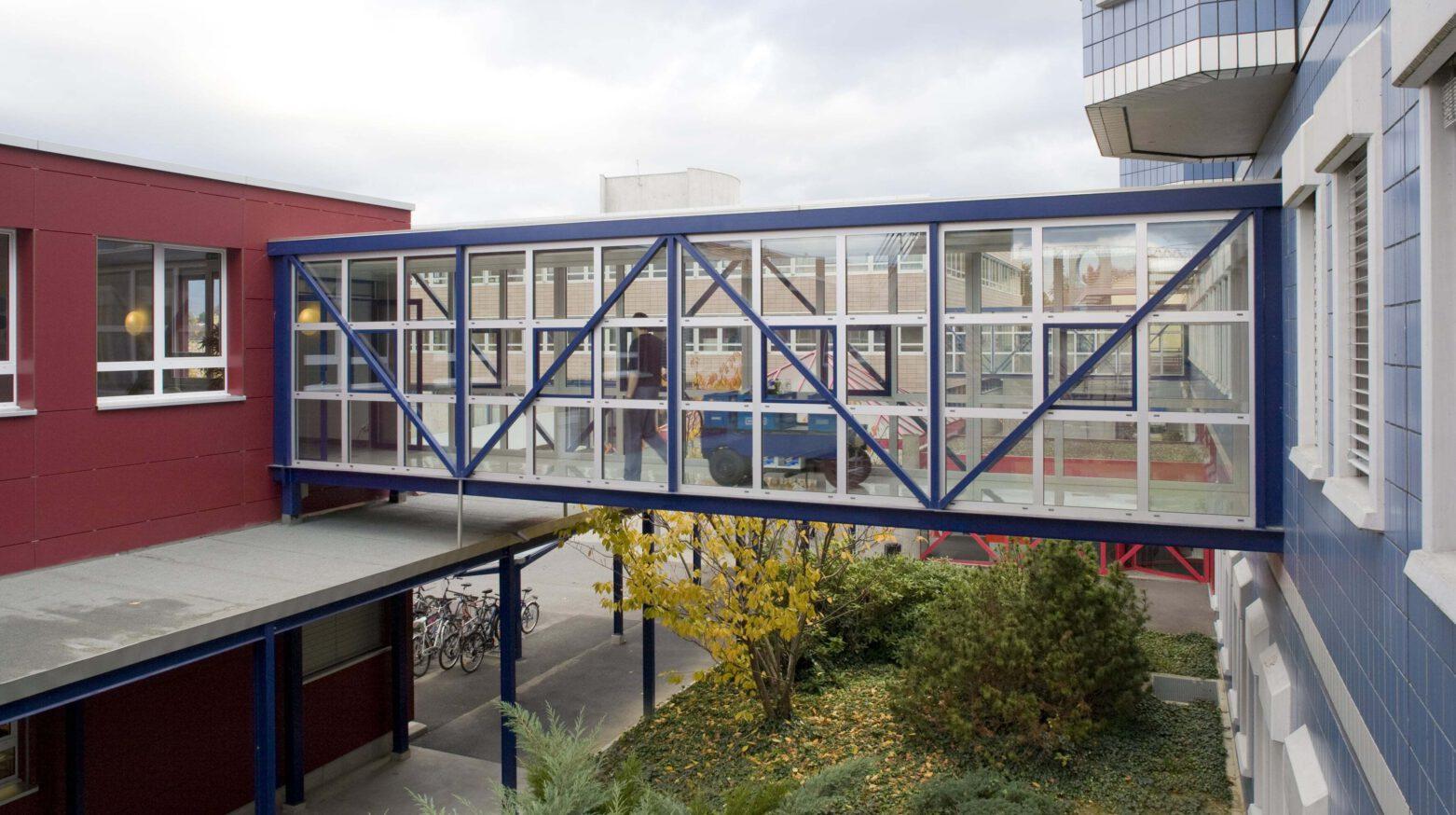Yverdon Spital 03